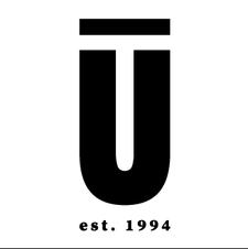 Sturm Promotions logo