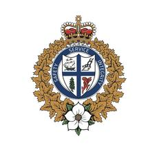 New Westminster Police Department logo