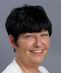Dr. Laura Narry logo