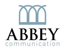 Abbey Communication logo
