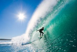 Boardshorts under the microscope: The rise of sports...