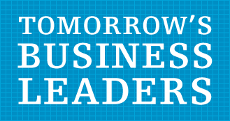 Tomorrow's Business Leaders 2014 Kickoff Social