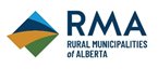 Rural Municipalities of Alberta logo