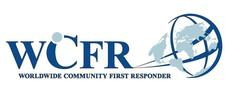 Worldwide Community First Responder, Inc. logo