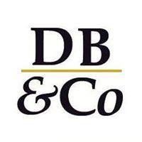 Duncan Boxwell & Company Limited logo