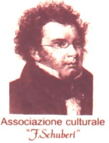 """Associazione Culturale """"F. Schubet"""" logo"""
