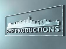 RYP Unlimited, LLC logo