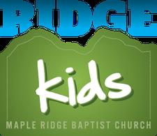 MRBC Family Ministry logo