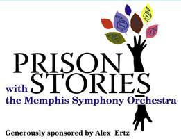 Prison Stories VIII