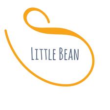 The Little Bean logo