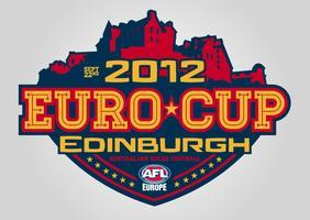 EuroCup Edinburgh 2012