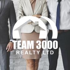 Rosemary Pulice | Team 3000 Realty logo