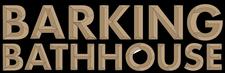 Barking Bathhouse logo