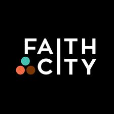 Faith City logo