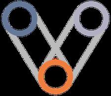 VentureSchool logo