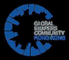WEF Global Shapers Hong Kong logo