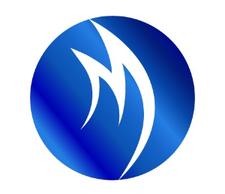 Mavrixx Academy logo