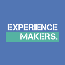 Experience Makers logo