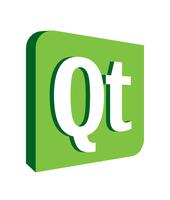 Qt Mobile Roadshow - Berlin