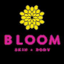 Bloom Skin & Body logo