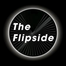 THE FLIPSIDE logo