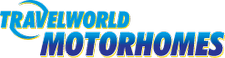 Travelworld Motorhomes logo