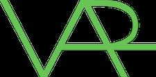 VR and AR Oxford Hub logo