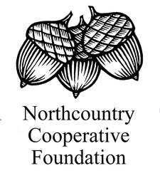 Northcountry Cooperative Foundation logo