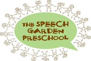January 2014 TSGI Sensory & Communication Preschool...