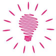 Huluku Initiative for Creative Professionals & Entrepreneurs logo