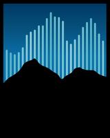 Nordic APIs: April 2, 2014, Helsinki