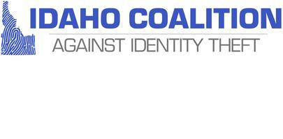 Boise Regional Identity Theft Seminar
