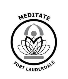 Meditate School of Mindfulness logo