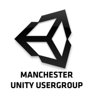 Manchester Unity Usergroup meetup #2