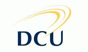 DCU Sports Coaching Masterclass Workshops