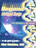Beyond Intelligent Design conference