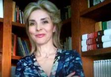 Lydia Cuervo, Consultora, Coach Certificada en Desarrollo Personal logo