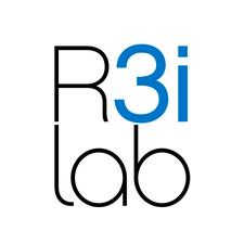 R3iLab I Réseau Innovation Immatérielle pour l'Industrie logo