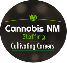 Cannabis NM Staffing, LLC  logo