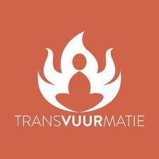 Transvuurmatie logo
