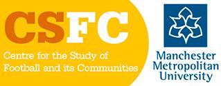 CSFC Seminar Series: August 2014