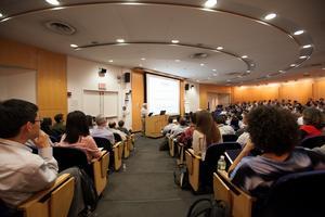 Resume Workshop - Optimize Your Career Opportunities