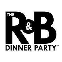 RNB DINNER PARTY