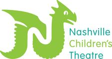 Nashville Children's Theatre logo