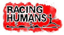 Racing Humans logo