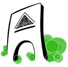 Jamii logo