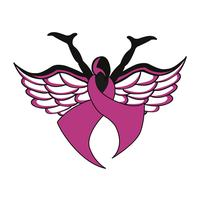 """""""Praying for a Cure"""" -Prayer Breakfast"""