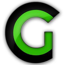 Connection Games logo