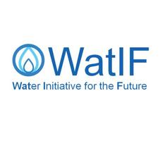 WatIF Conference 2014 (Expert registration)