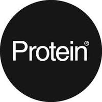 Protein Forum - The Future of Health